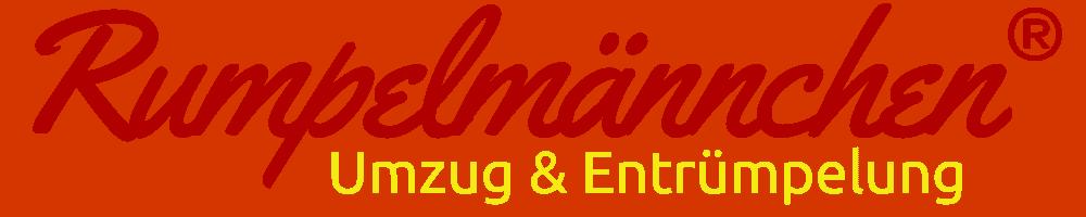 Logo Rumpelmännchen